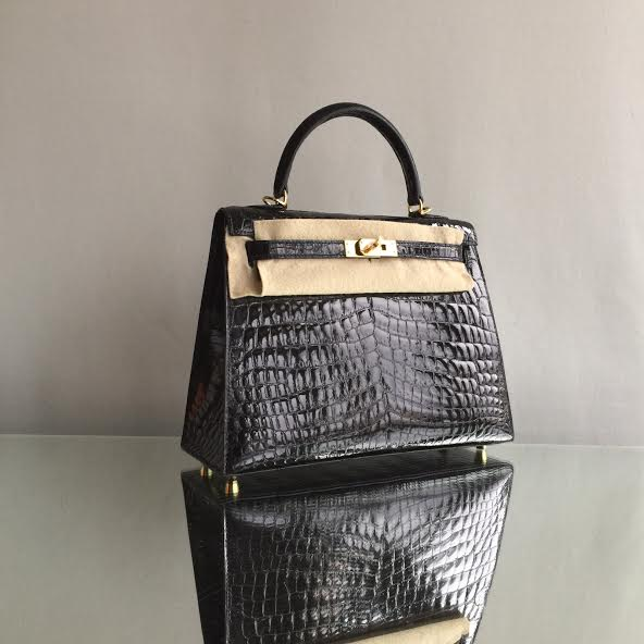 how much does a hermes birkin bag cost - Hermes Bags the Ultimate Investment�� �C The PARENT EDIT